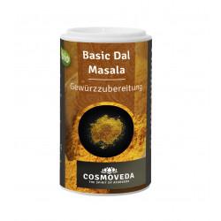 Cosmoveda - BIO Basic Dal Masala - 25g