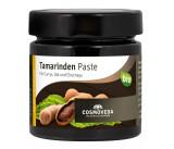 Cosmoveda - BIO Tamarinden Paste - 250g