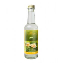 Cosmoveda - BIO Rosenwasser - 250 ml