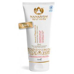 Maharishi Ayurveda - Revital cream 75ml
