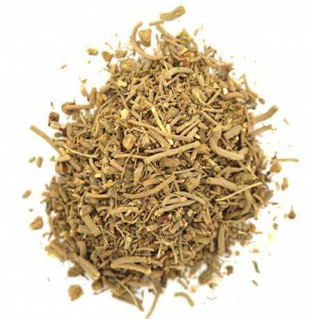 Miraherba - organic Valerian root 100g