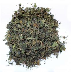 Miraherba - organic nettle leaf - 100g