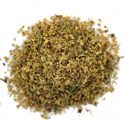 Miraherba - Bio flores de saúco - 100g