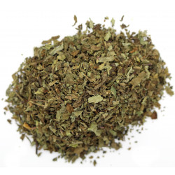 Miraherba - Indian Nierentee / Orthosiphon - 100g