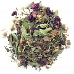 Miraherba - Tee Nr 110: Liebe - 100g
