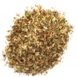 Miraherba - organic elderflower - 100g