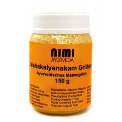 Nimi - Mahakalyanakam Gritham - 150g