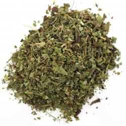Miraherba - organic lungwort - 100g