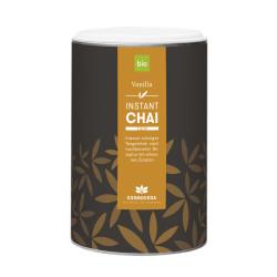 Cosmoveda ORGANIC Instant Chai Latte Vanilla 200g