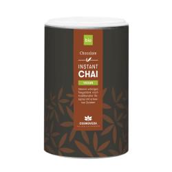 Cosmoveda - BIO Instant Chai Vegan Chocolate - 200g
