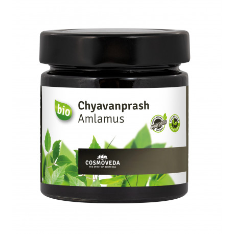 Cosmoveda - Chyavanprash (Amlamus) - 250g