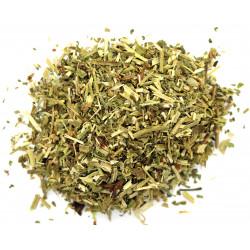 Miraherba - Bio Passiflora - 100g