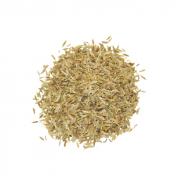 Miraherba - organic Cumin, cumin whole 100g refill