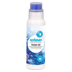 Sodasan - Taches de Gel 200ml