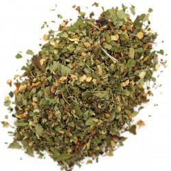 Miraherba - organic hawthorn 100g