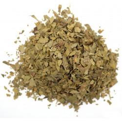 Miraherba - Bio Ginkgo-Blätter - 100g