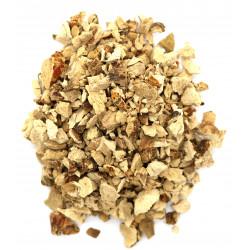 Miraherba - organic calamus root - 100g