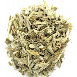 Miraherba - Bio Salvia Hojas - 100g
