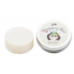 Jolu - Shampoo Bar Kinder - 50g