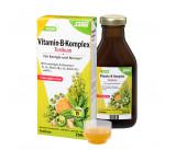 Salus - Complexe de Vitamines B Tonique - 250ml