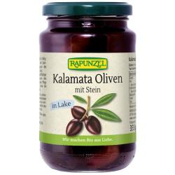 Rapunzel - Olive Kalamata, viola - 355g