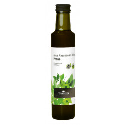 Cosmoveda - Prana Rasayana elixir - 250ml