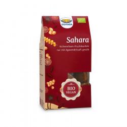 Govinda - Sahara-Pasticceria - 100g