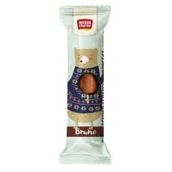 Roseto - Gingerbread-Pasticceria - 34g