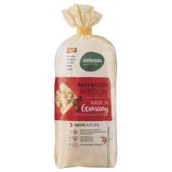 Naturata - Nikolini Weihnachtsnudeln, el trigo duro brillante - 250g