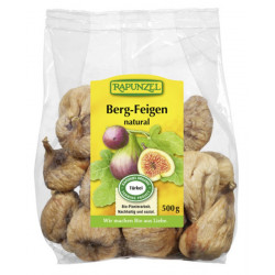 Raiponce - Mont-Figues - 500g