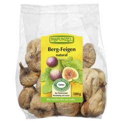 Rapunzel - mountain-figs - 500g