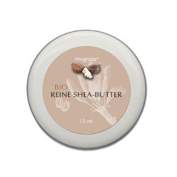 Finigrana - Reine Shea Butter - 15g