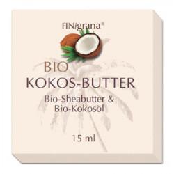 Finigrana - Bio Kokos...