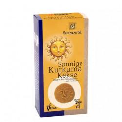 copy of Sonnentor - Tempo...