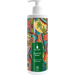 Bioturm - Shampoo Repair Nr. 103 - 500ml