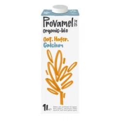 Provamel oat drink Calcium 1l