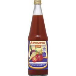 Bag BACHER - tomato cocktail - 0,7 l