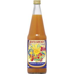 Beutelsbacher - Sonnen-Cocktail Direktsaft - 0,7l