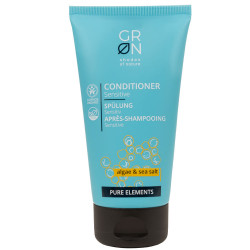 GRN - Shampooing Sensitive Algae & Sea Salt - 150ml
