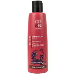 GRN - Shampooing Énergie...