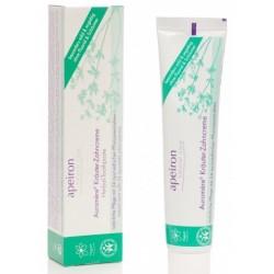 Auromere Zahnpasta - 75 g