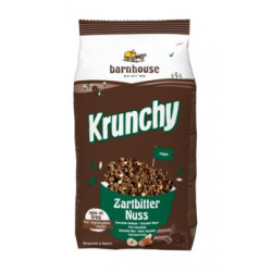 Barnhouse - Krunchy dark-walnut - 750 g