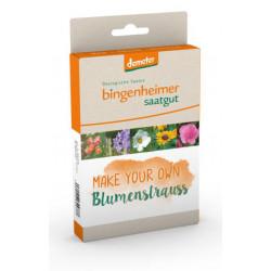 Bingenheimer Saatgut - Make...