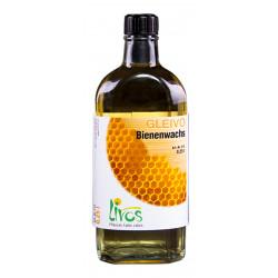 Livos - GLEIVO bees wax - 250ml