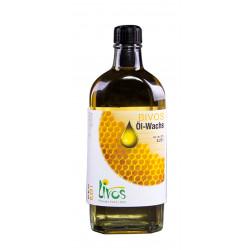 Livos - BIVOS Öl-Wachs - 250ml