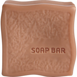 Speick - Red Soap healing earth soap - 100g