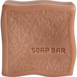 Speick - Red Soap Tierra de Jabón 100g