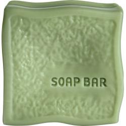Speick - Green Soap, Lavaerde de Jabón 100g
