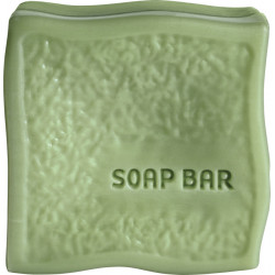Speick - Green Soap, Lavaerde Seife - 100g