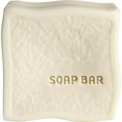 Speick - White Soap, crema de aceite de onagra de Jabón 100g